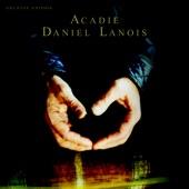 Daniel Lanois - Still Water