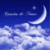 Canções de Ninar - Canções de Ninar Relax