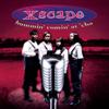 Xscape - Understanding artwork