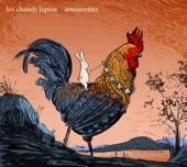 Les Chauds Lapins - Je T'aime