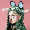 Sia - Clap Your Hands artwork