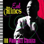 100 Piano Jazz Classics