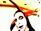 Sweet Dreams (Are Made of This) [Short Version] - Marilyn Manson
