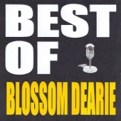 Best of Blossom Dearie