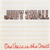 Judy Small - Never Turning Back