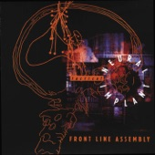 Front Line Assembly - Outcast