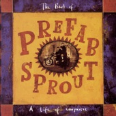 Prefab Sprout - Wild Horses