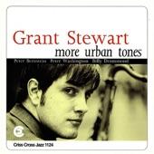 Grant Stewart, Peter Bernstein , Peter Washington, Billy Drummond - I Should Care