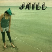 Jaill - How's the Grave