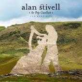Ar Pep Gwellan (Best of Alan Stivell)