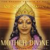 108 Sacred Names of Mother Divine - Sacred Chants of Devi - Craig Pruess & Ananda