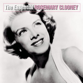 Mambo Italiano (Single)-Rosemary Clooney