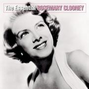 Mambo Italiano (Single) - Rosemary Clooney - Rosemary Clooney