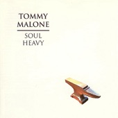 Tommy Malone - Fat Tuesday
