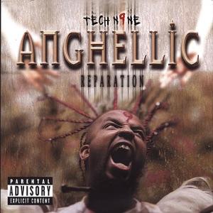 Anghellic