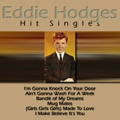 Eddie Hodges - (Girls Girls Girls) Made to Love