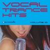 Vocal Trance Hits - Vol. 10
