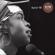 Lauryn Hill - MTV Unplugged No. 2.0