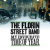 The Florin Street Band - My Favourite Time of Year (Instrumental) artwork