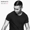 Burhan G - Jeg' I Live (2011) artwork