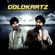 24 Karaatz - Goldkartz