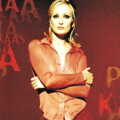 Dans ma chair - Patricia Kaas