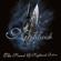 Nightwish - The Sound of Nightwish Reborn