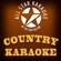 Any Man of Mine (Karaoke In the Style of Shania Twain) [Karaoke Version] - All Star Karaoke