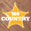 100 Country - Various Artists