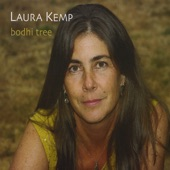 Laura Kemp - No Regrets