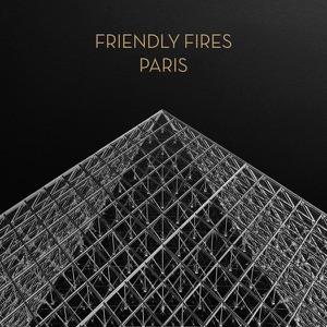 Paris - EP