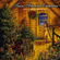 Christmas Canon - Trans-Siberian Orchestra