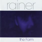 Rainer - Instrumental #5