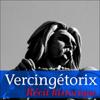 Jules Michelet - VercingГ©torix illustration