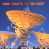 Dire Straits - Money for Nothing (Live Album Version)