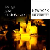 Lounge Jazz Masters, Vol. 2