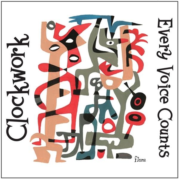 Titan (Remixes) - EP by Clockwork on Apple Music