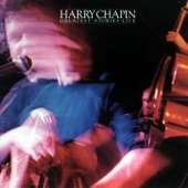 Harry Chapin - 30,000 Pounds of Bananas