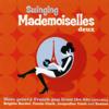 Swinging mademoiselles deux - Various Artists