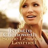 Kristin Chenoweth - Borrowed Angels