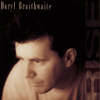 Daryl Braithwaite - The Horses artwork
