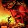 Rick Riordan - Im Bann des Zyklopen: Percy Jackson 2