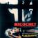 Alan Silvestri - Ricochet (Original Motion Picture Soundtrack)