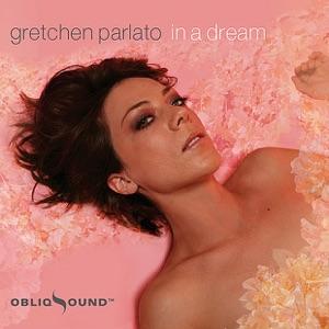 In a Dream (Bonus Track Version)
