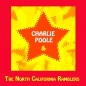 Charlie Poole - Write a Letter to My Mother