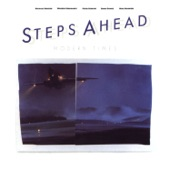Steps Ahead - Radio-Active