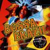Samba da Bencao - Bebel Gilberto