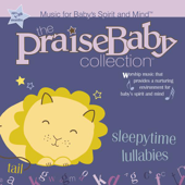The Heart Of Worship The Praise Baby Collection - The Praise Baby Collection