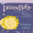 Download lagu The Praise Baby Collection - He Knows My Name.mp3