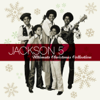 Ultimate Christmas Collection - Jackson 5